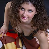 Chiara Santarelli